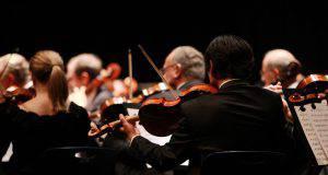 sanremo 2020 orchestra stipendi