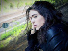 sindrome dell'abbandono