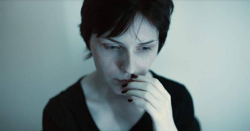 sintomi sindrome abbandono
