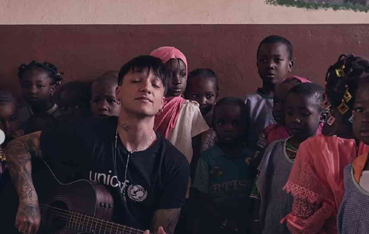 ultimo-africa-unicef