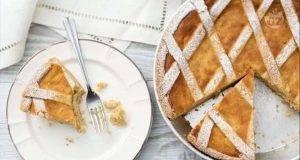 Pastiera napoletana | la ricetta originale -VIDEO-