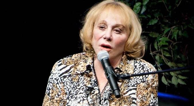 Sylvia Browne la predizione del Coronavirus