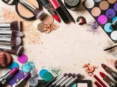 Decluttering | come riciclare i vecchi cosmetici in modo creativo