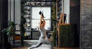 yoga fai da te
