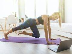 Sostituzione delle attrezzature di allenamento a casa | Guida completa