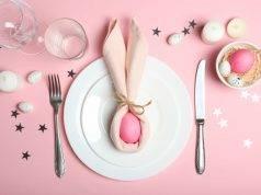 Pranzo di Pasqua | il menu della tradizione
