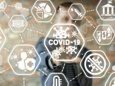 Coronavirus | Roberto Burioni previsioni per l'estate 2020