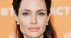 Angelina Jolie : regista in ascesa (Foto: Instagram)