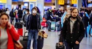 Coronavirus, gli italiani all'estero dovranno rientrare