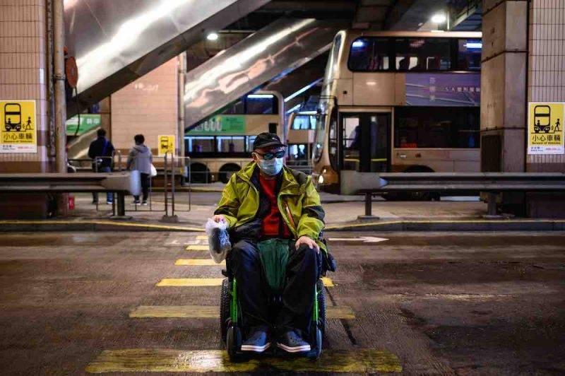 Disabilità e Coronavirus, cosa cambia con il decreto