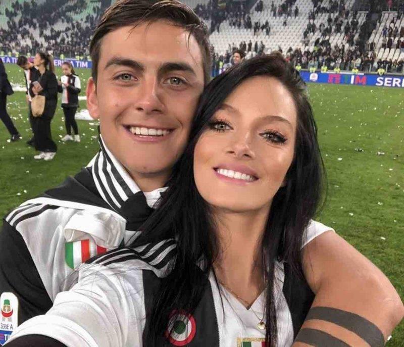 Dybala ancora positivo: Oriana Sabatini smentisce la notizia