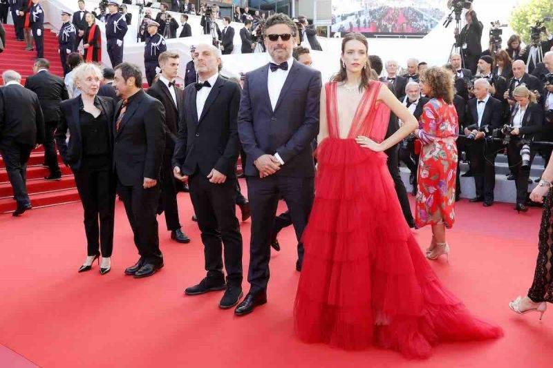 Festival di Cannes spostato per Coronavirus
