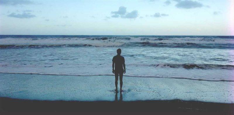 Mindfulness serenità