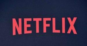 Netflix al centro di una particolare pubblicità progresso