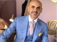 Enzo Miccio stile