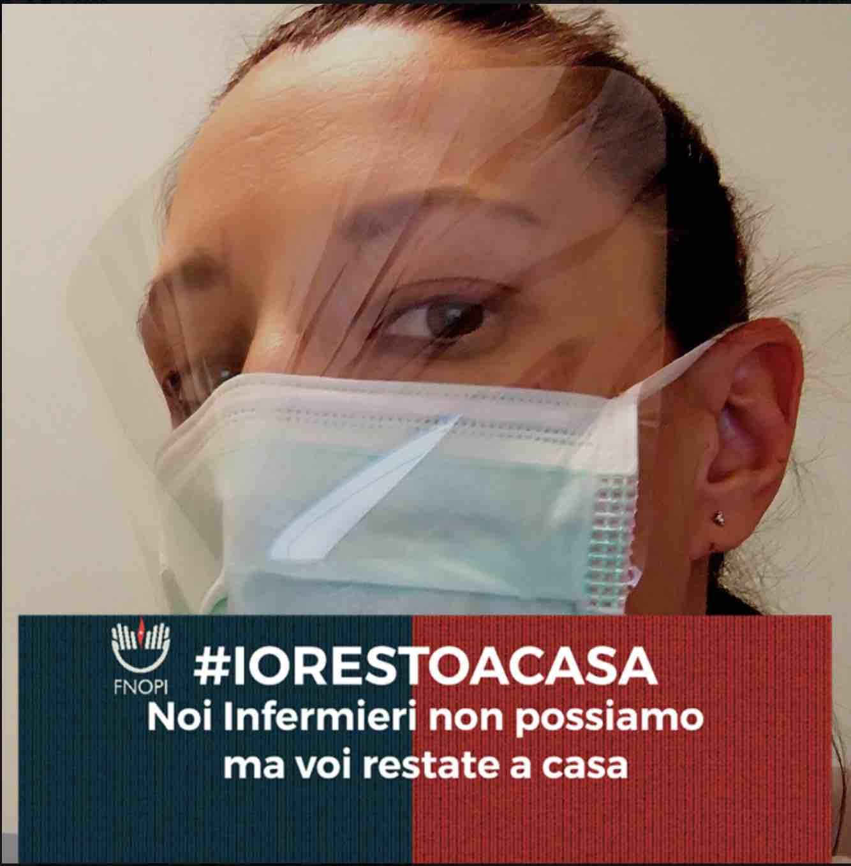 infermiera Conte