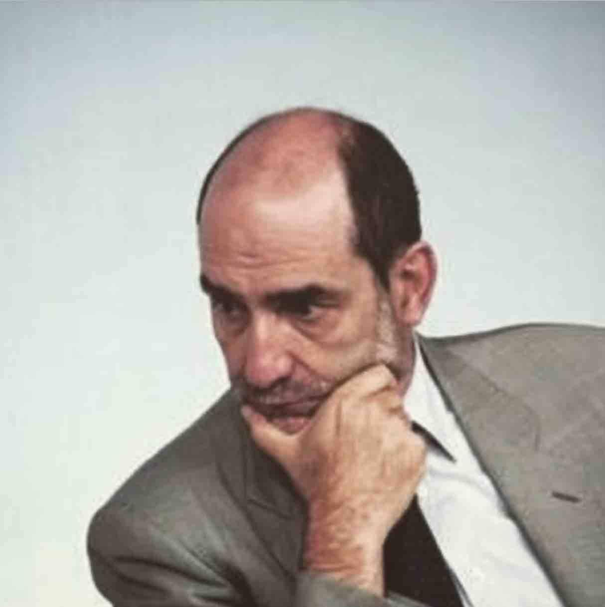 Giovanni Grasso Twitter