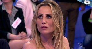 Ursula Bennardo a Uomini e Donne