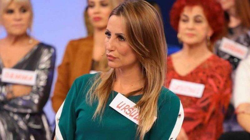 Ursula Bennardo critica i fan di Licia Nunez