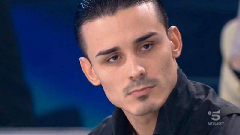 Valentin Alexandru ad Amici