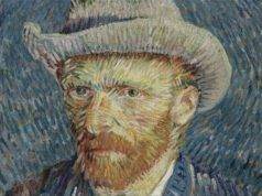 Van Gogh rubato