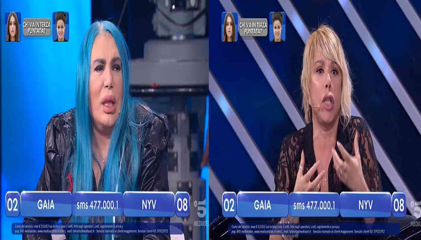 amici-2020-lite-anna-pettinelli.loredana-berte