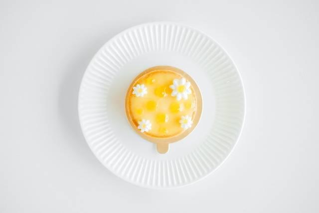 La ricetta delle mini tortine