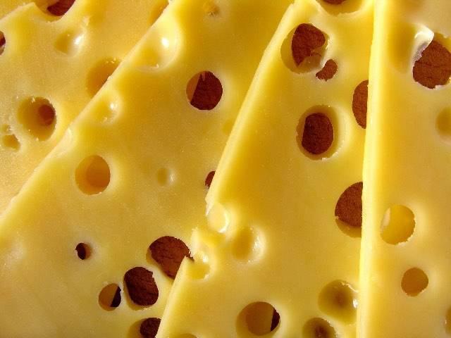Ecco tutti i formaggi che è meglio non congelare