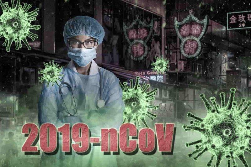 Coronavirus arrivati in Italia i medici cinesi esperti del virus