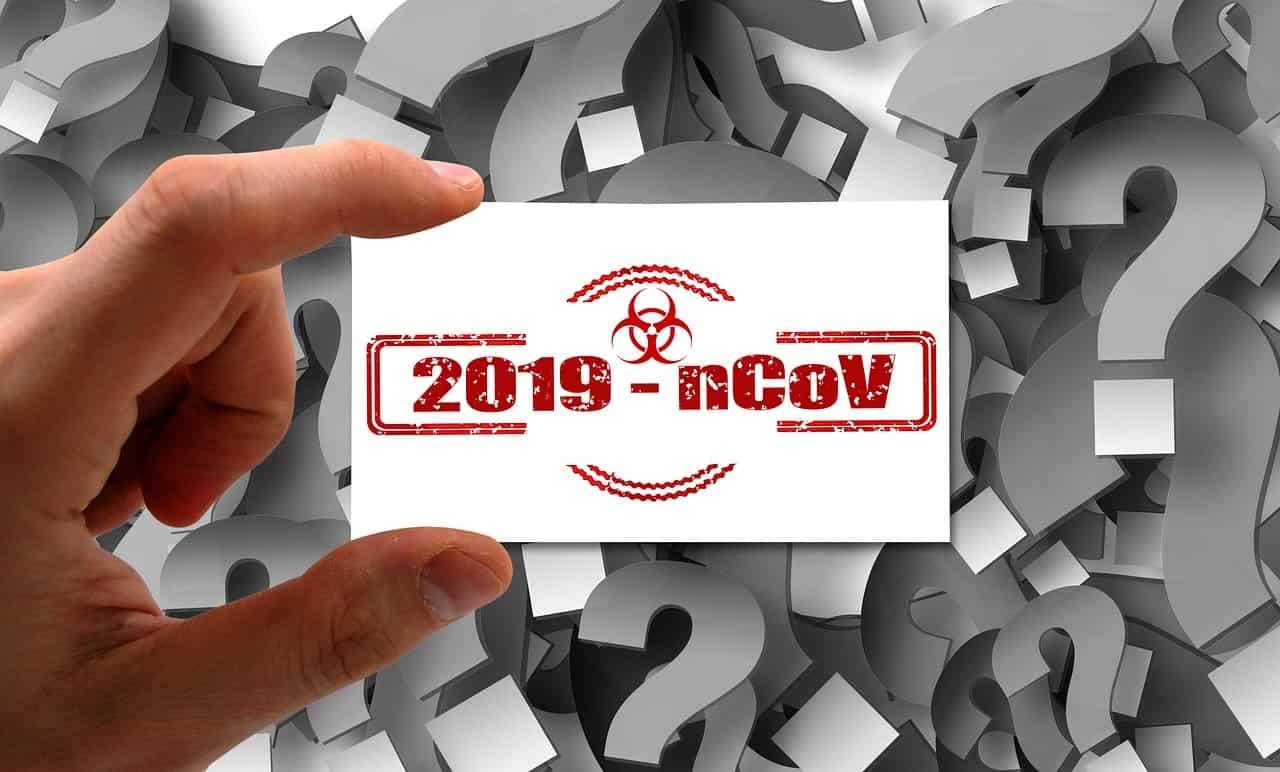 Coronavirus | ecco le regole corrette per gli spostamenti