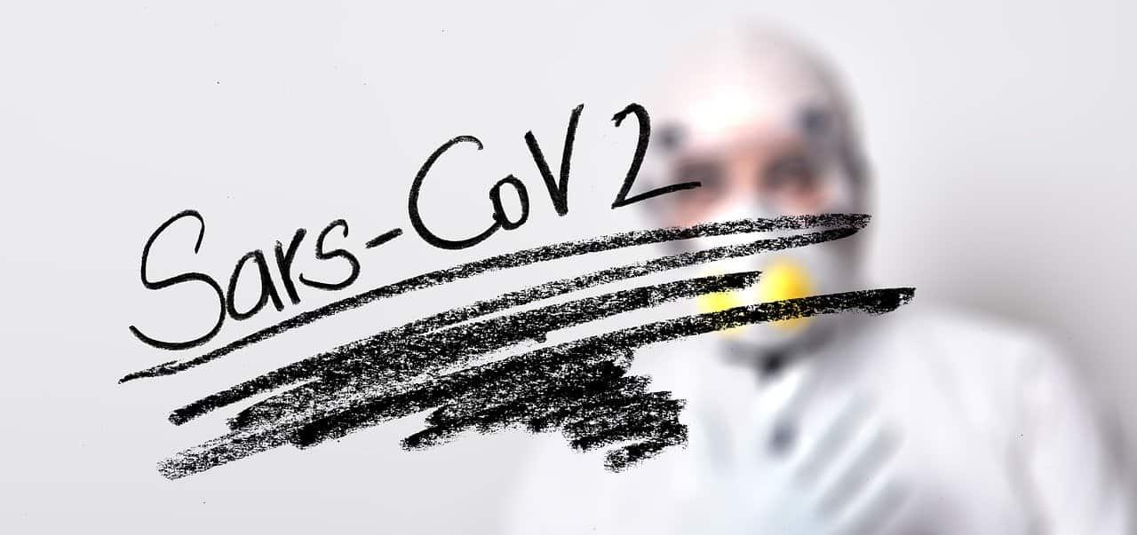Coronavirus | nuova ordinanza per la regione Lazio