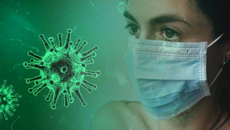 Coronavirus Italia ecco cosa si può fare e cosa no durante la quarantena