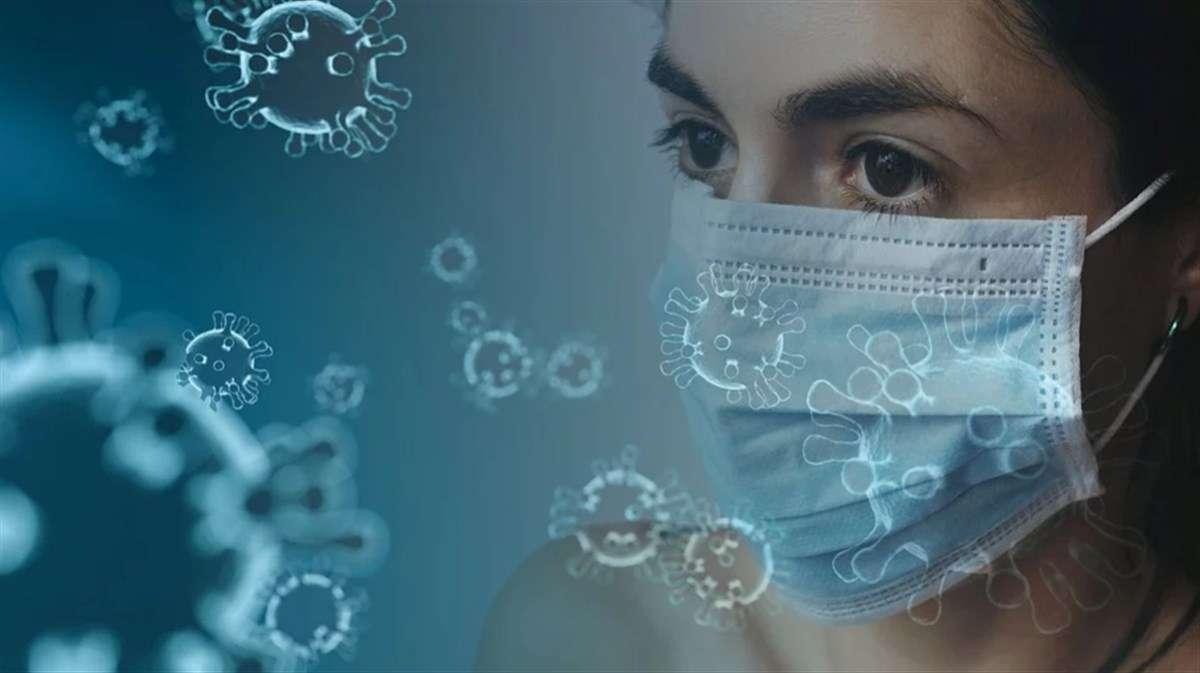 Coronavirus | Il Ministero della Salute contro le Bufale da COVID-19