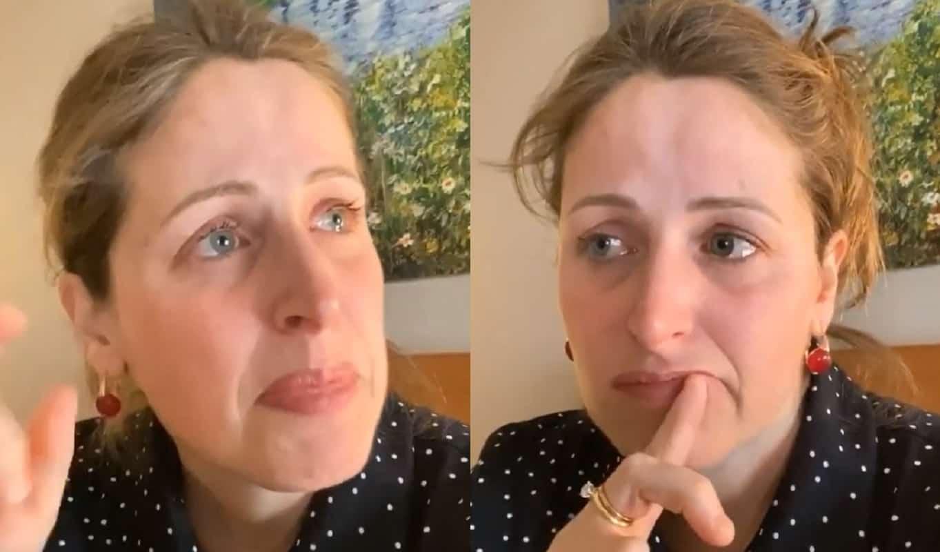 coronavirus-clio-make-up