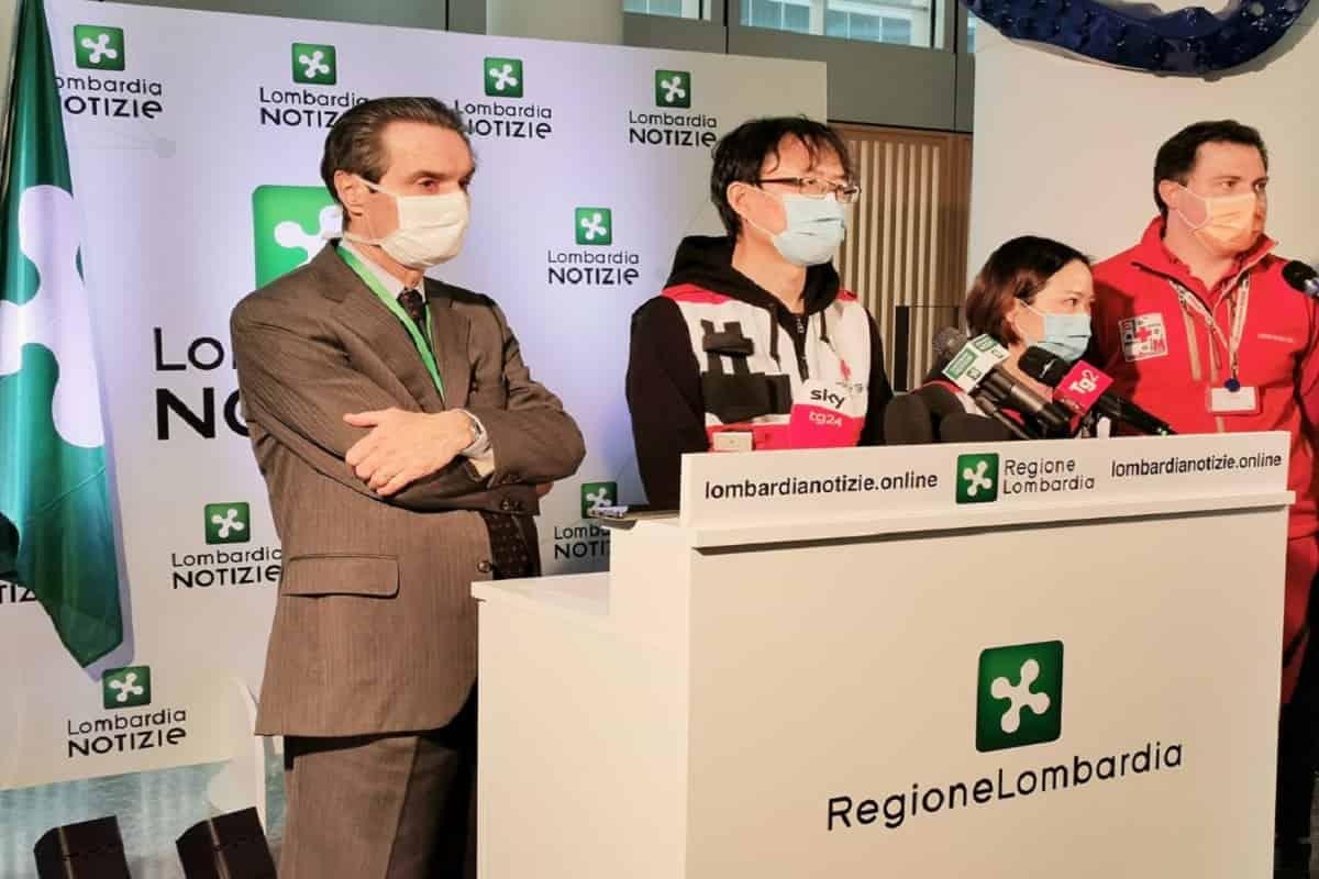 coronavirus-medici-cinesi