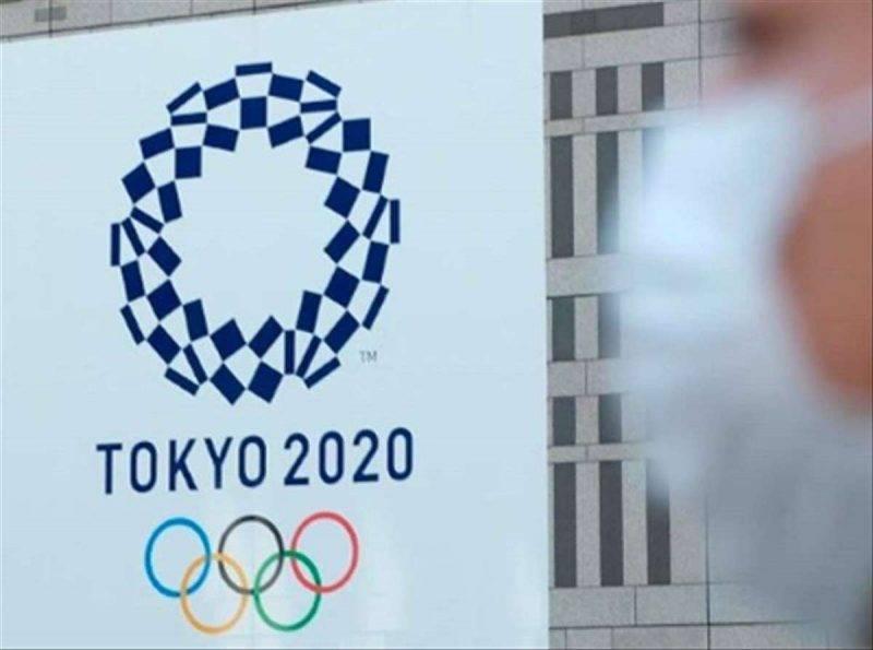 coronavirus olimpiadi 2020