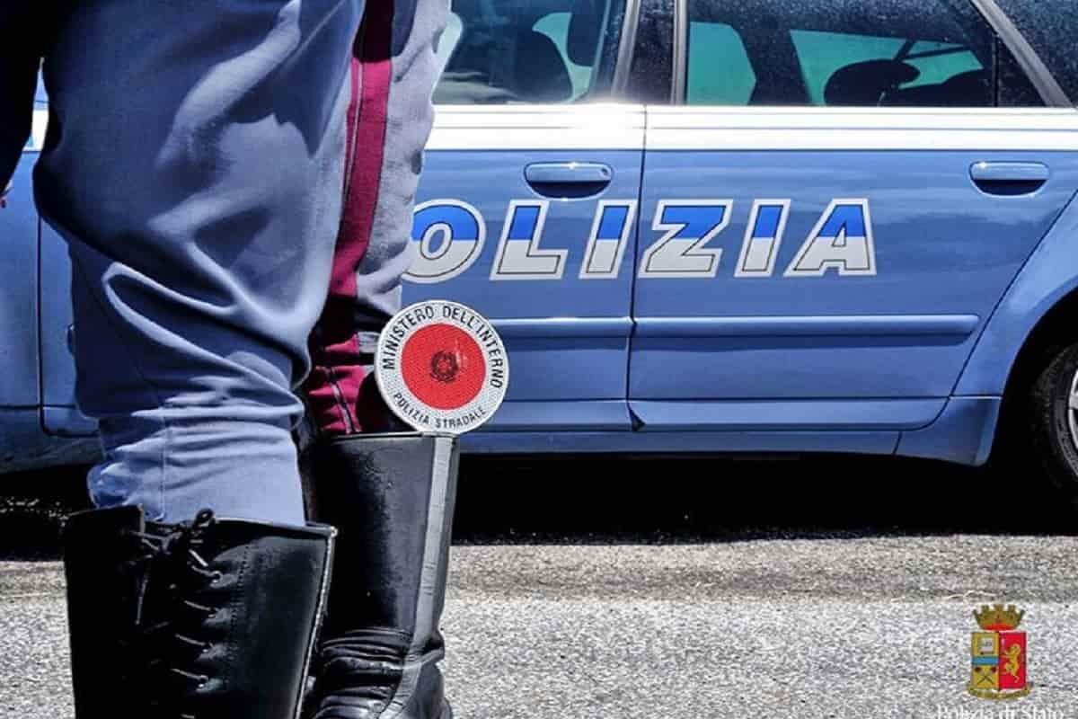 donna morta a Bari l'aggiornamento