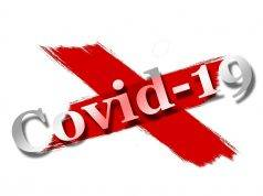 Coronavirus | le regole per gli spostamenti valide per tutta l'Italia