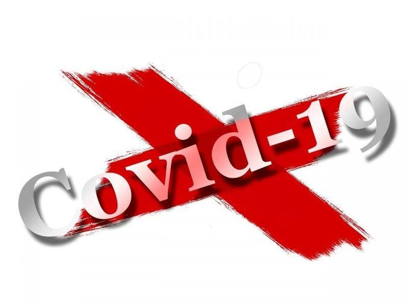 Coronavirus   le regole per gli spostamenti valide per tutta l'Italia