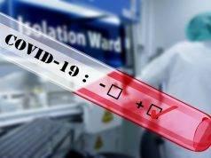 Coronavirus | quanto resiste sulle superfici | lo studio USA