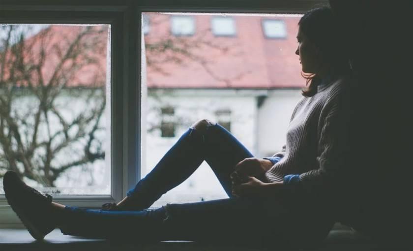depressione quarantena
