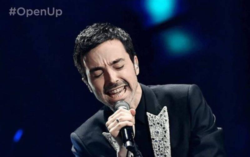 eurovision diodato