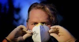coronavirus mascherine come usarle nel modo corretto