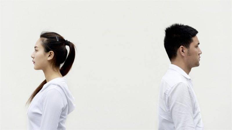 gestione conflitti di coppia