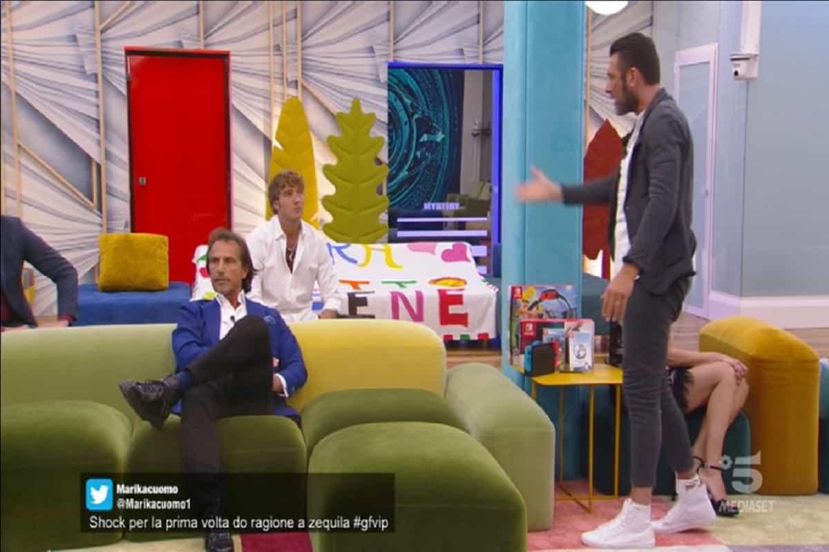 sossio-aruta-antonio-zequila-rissa-gfvip