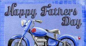 Festa del papà | 5 regali last minute da fare in casa