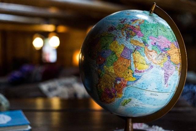 Coronavirus | La Francia e la Spagna adottano le medesime misure dell'Italia