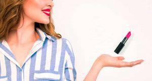 Labbra 2020 tendenze makeup e come averle perfette