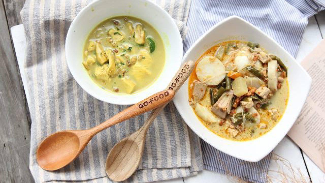 Organizzare Il Menu Della Settimana menù settimanale marzo   idee, ricette, preparazioni anticipate
