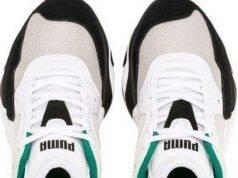 scarpe puma hitler